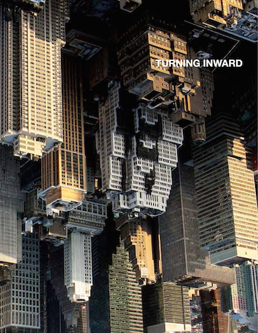 Turning_Inward_cover_364